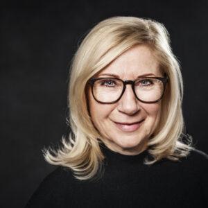 Inge Kaiser